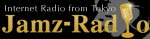 Jamz-Radio