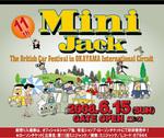 080606minijack20080215_top__3